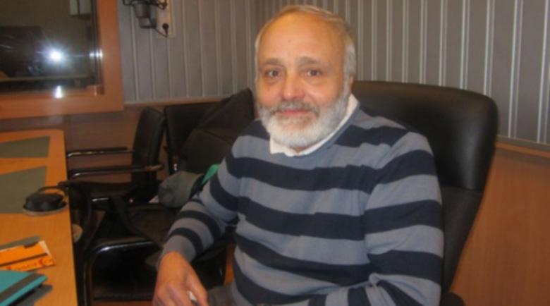 Хомеопатът д-р Михайлов с ценна рецепта срещу кашлица