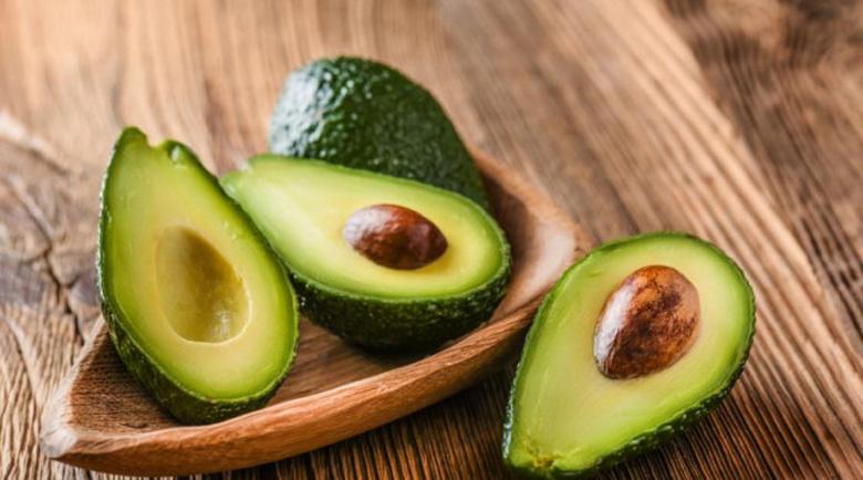 Едно авокадо на ден гони доктора от мен