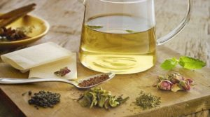 При какви заболявания помага лечебният алкален чай на Караваев?