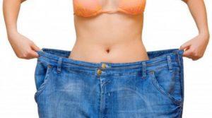 С тази диета след 3 дни влизате в по-малък размер дънки