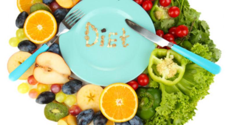 Голяма грешка в храненето забавя отслабването