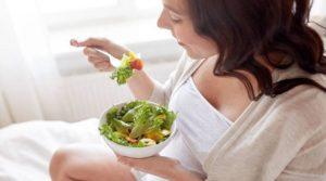Фолиева киселина – ползи за здравето и храните, с които да си я набавим