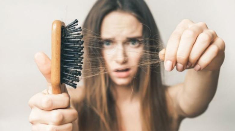 Кои са причините за косопада и как да се справим с него?