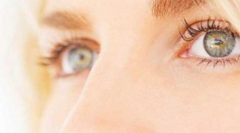 Как да предпазим oчите си от увреждане