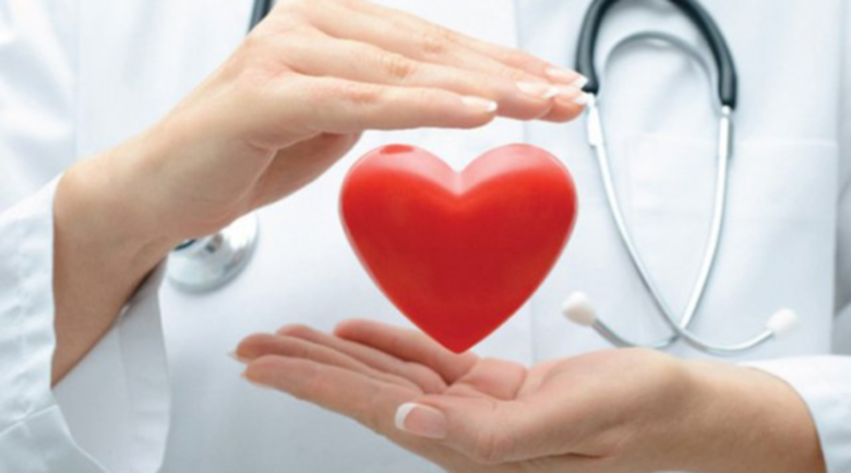 Златни правила за здраво сърце през зимата