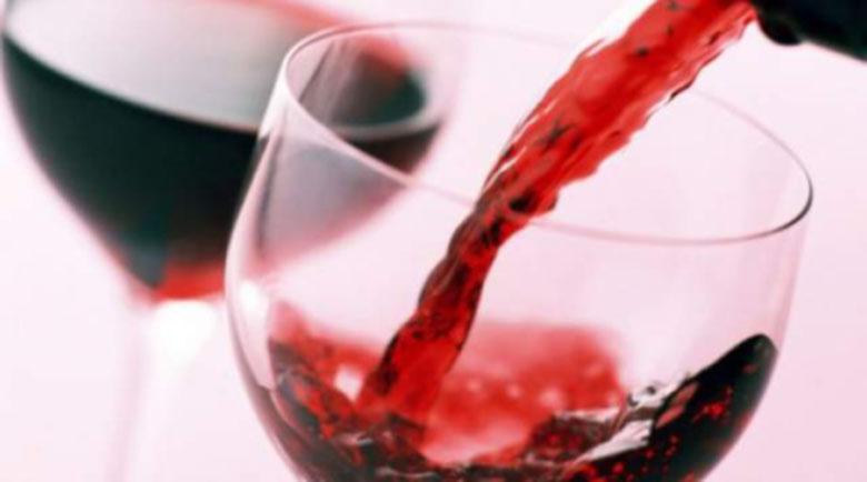 10 невероятни ползи, които носи чаша вино на ден