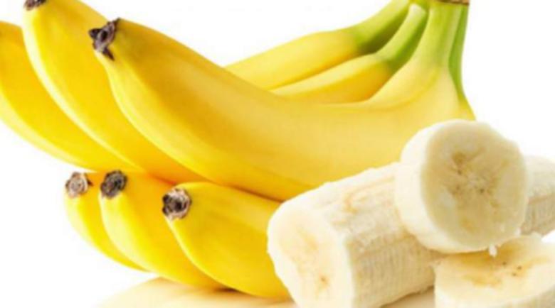 Това ще се случи с тялото ви, ако ядете по 1 банан на ден