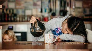 Безсънието при коронавирус уврежда здравето – как да се справите