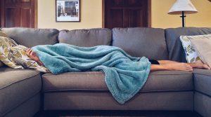 Може ли негативното мислене наистина да ви разболее?