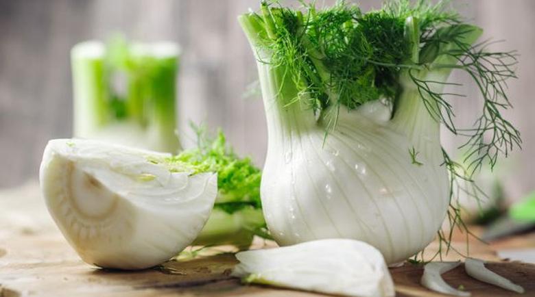 Хапвайте редовно този зеленчук за дълъг живот