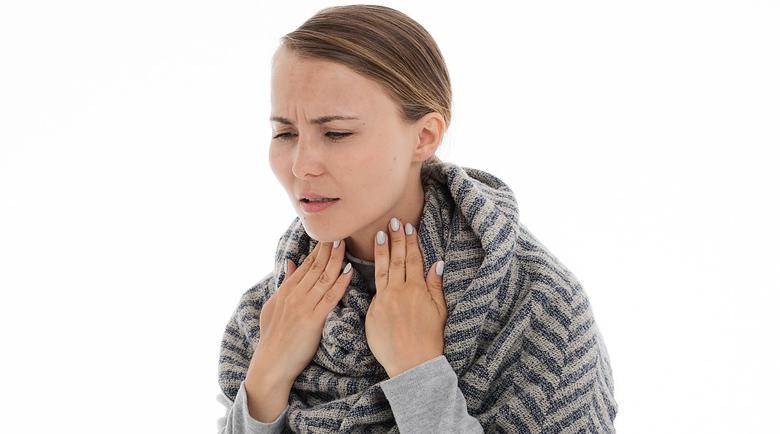 7 вида болки в гърлото – какви патологии посочват и как да се лекуват