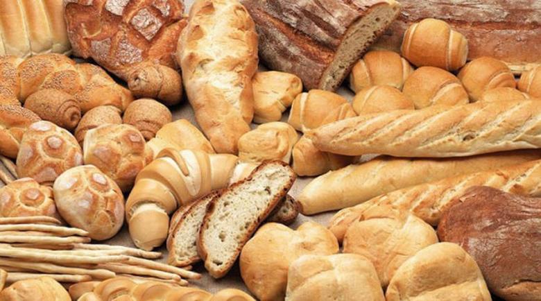 Какво се случва с тялото ни, когато спрем хляба