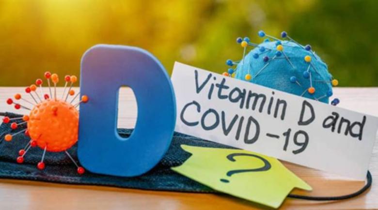3 витамина могат да предотвратят тежко протичане на Ковид-19