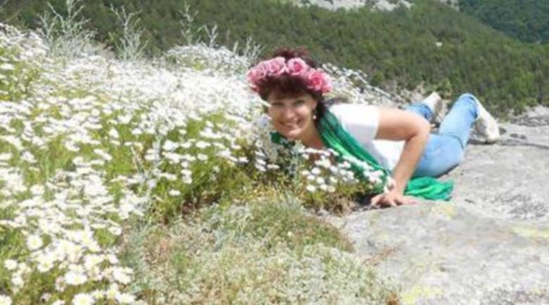 България има нечувано богатство: 10-те най-велики билки