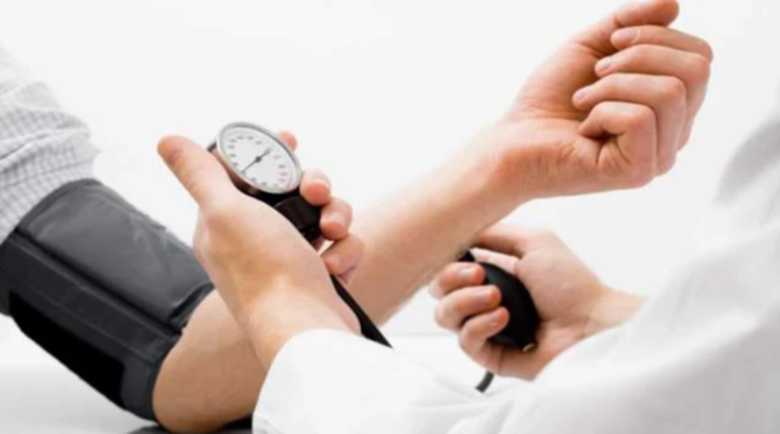 Как да се отървем от високото кръвно само за 11 дни