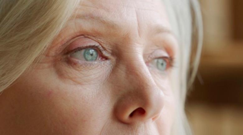 Каква е връзката между влошеното зрение и болестта на Паркинсон?