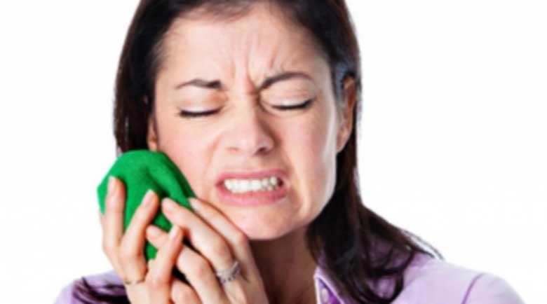 Болката в зъбите – предвестник на инфаркта