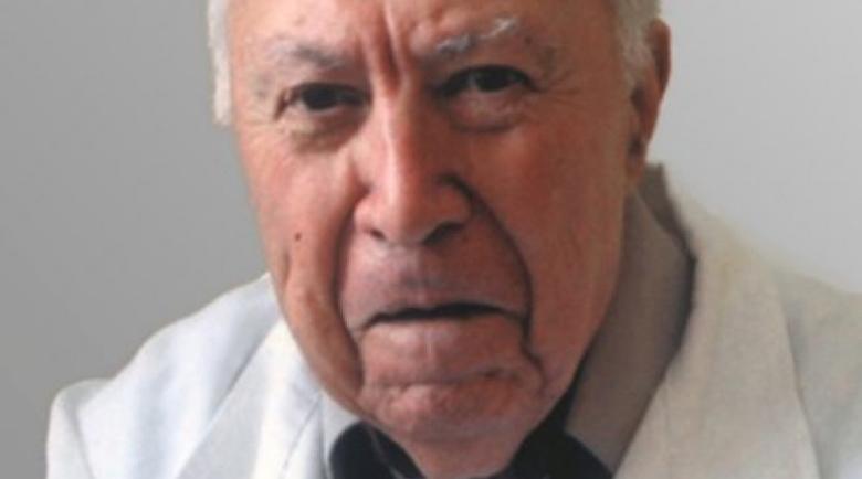 """Лечителят Борис Николов: Край на болките в кръста с отвара от """"Бабини зъби"""""""