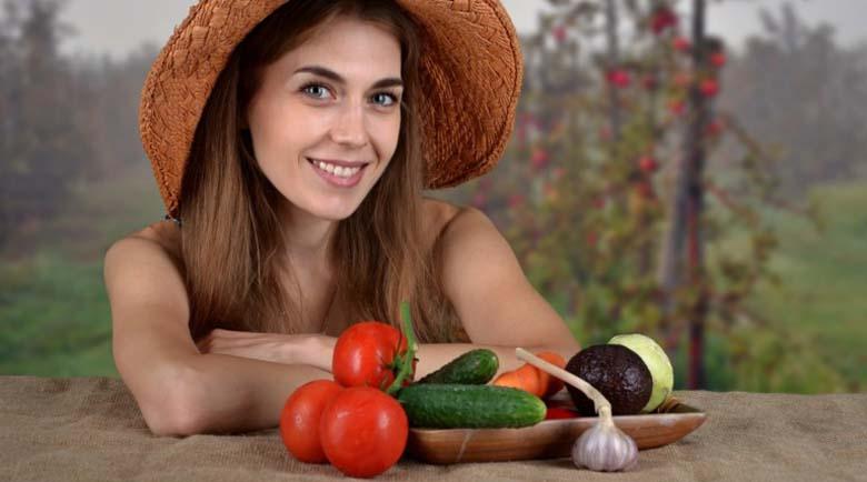 6 храни за ускоряване на метаболизма и пролетно отслабяване