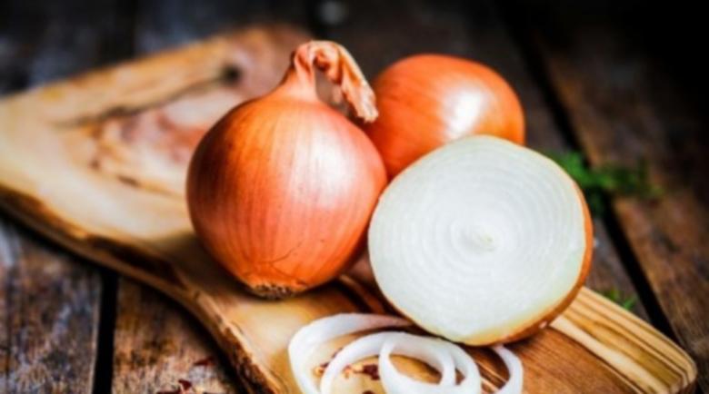 Немска рецепта с лук срещу артрит и ревматизъм