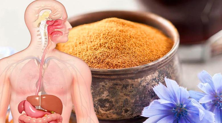 Лечебен чай: Отслабнете, излекувайте черния дроб и стабилизирайте нервите