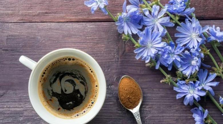 Сменете кафето с това растение чудо