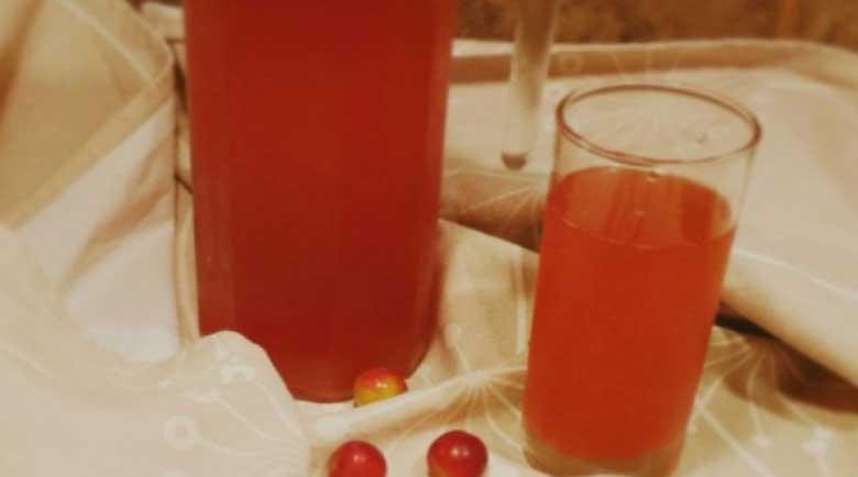 Нектар с 9 съставки лекува болките в ставите