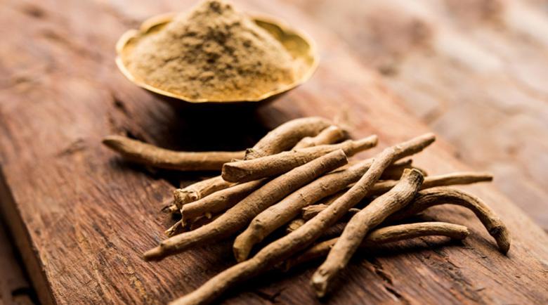 5 научно доказани ползи от индийската билка ашваганда