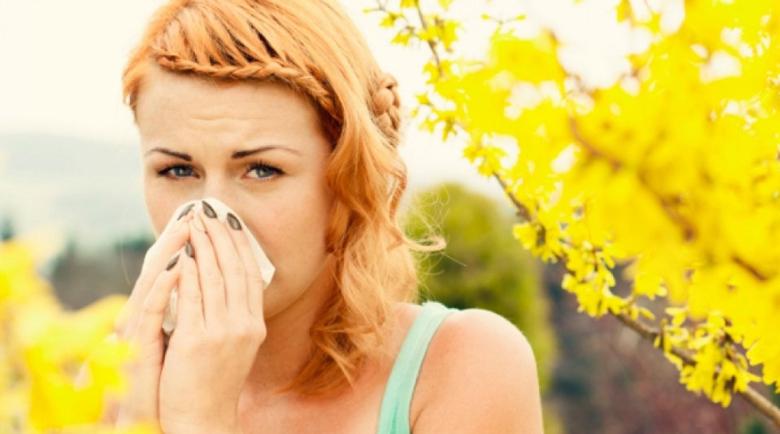 Как да разпознаем алергията, а лечението е само…