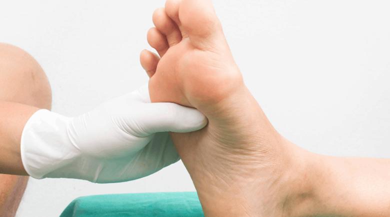 Диабетни рани: Какво представляват, как да се предпазите от тях и как да ги лекувате?