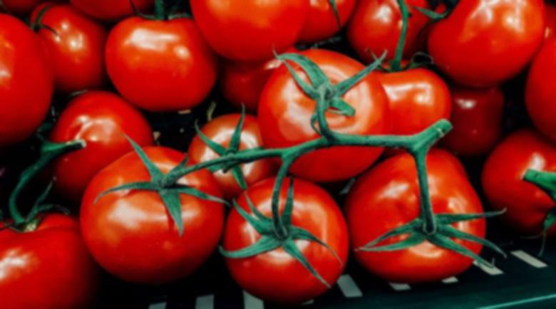 Не яжте домати, ако страдате от тези болести