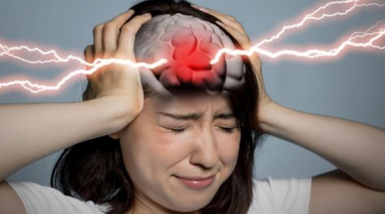 Методът на акад. Микулин срещу инсулт и кръвни съсиреци