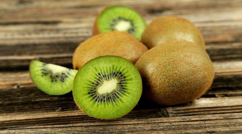 Малка зелена бомба помага в борбата с холестерола