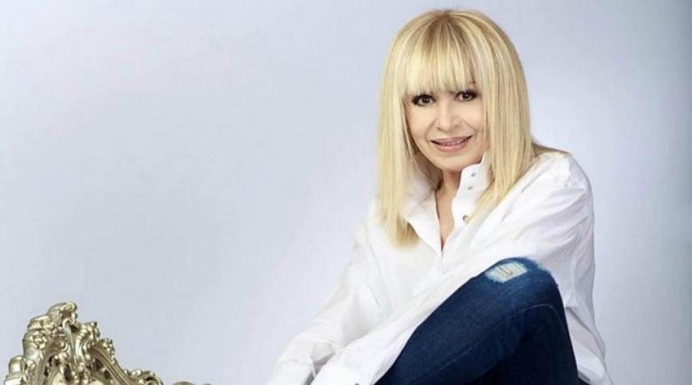 Лили Иванова: Ям калиева сол за кръвното и за дълголетие!