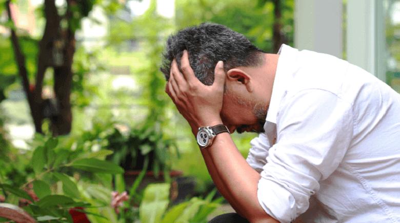 Мъжката менопауза – признаци, симптоми и лечение