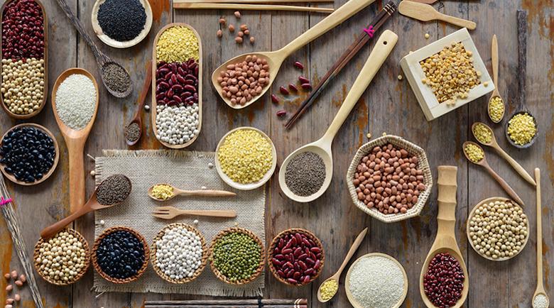 Макробиотика: Лечебното хранене на Джордж Осава