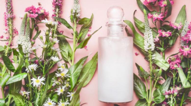 10 подправки помагат срещу стареенето на кожата