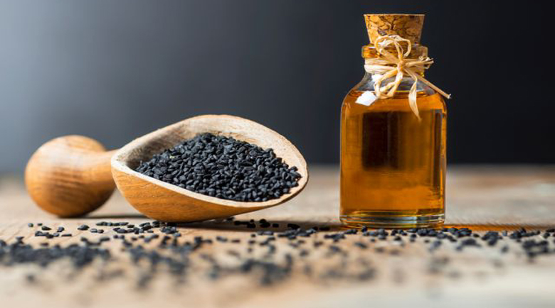 Черен кимион може да се използва като лек срещу COVID-19