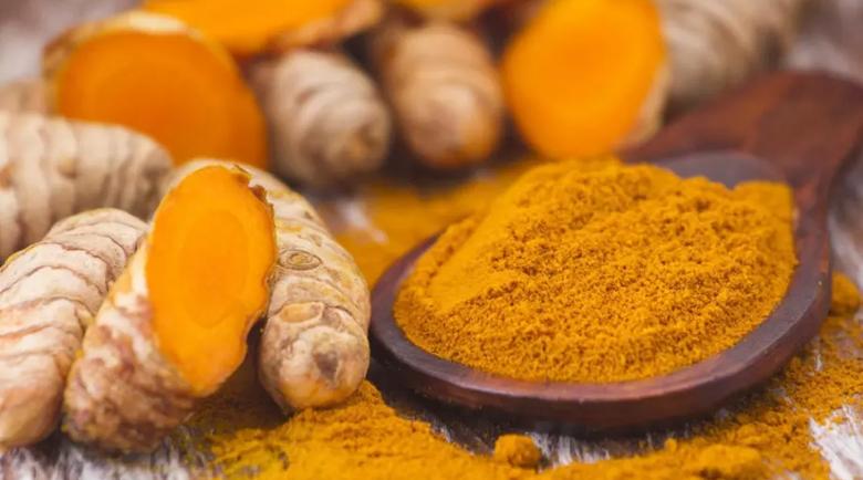 Как куркумата, джинджифила, шафрана и канелата влияят на мъжкото здраве